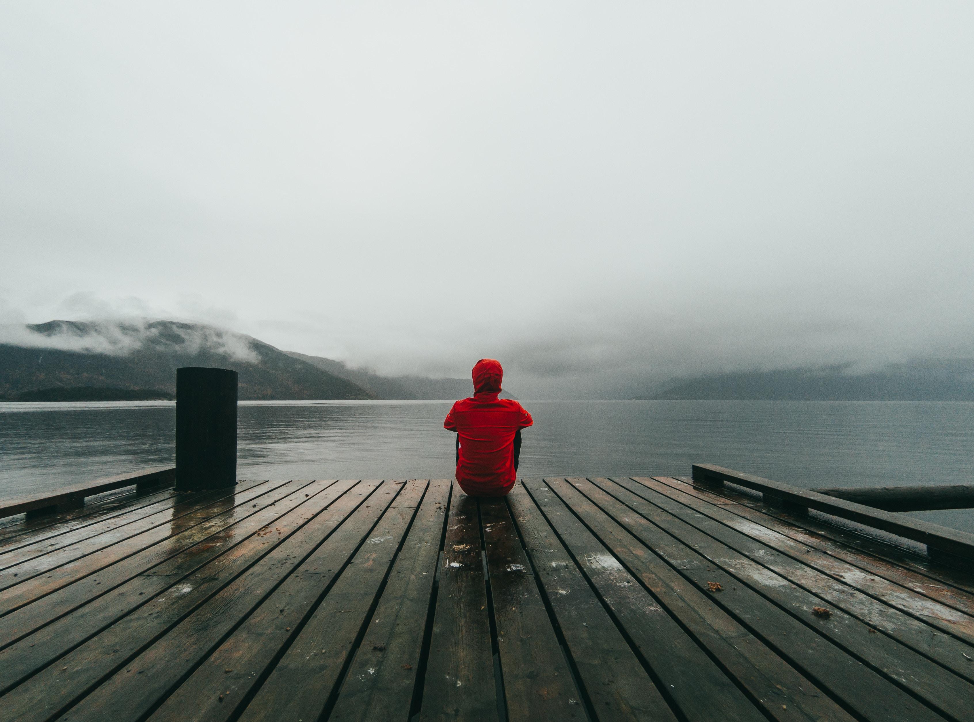 Pensamientos - Emociones - Acciones - Hábitos - Resultados