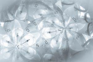 La mejor idea principal de gestión del tiempo