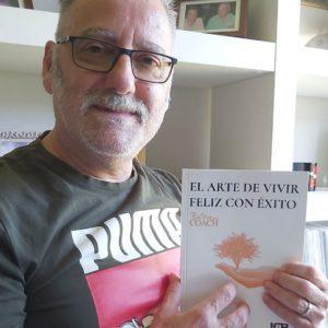 Josep Libro